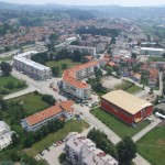 Pljačka u Srebreniku - taksisti ukrali oko 250.000 KM
