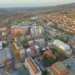 Javni poziv na javnu raspravu o Nacrtu Odluke o proglašenju Grada Srebrenika