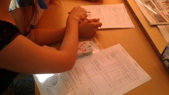 srednjaskola-ucenici-potpis