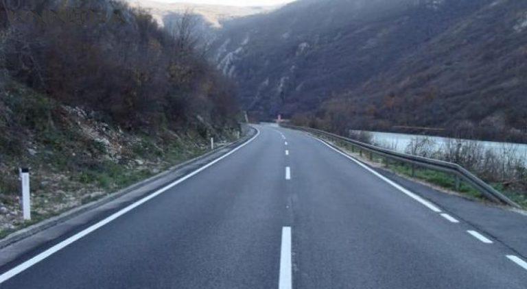 Direkcija regionalni cesta TK za 2019. godinu ima na raspolaganju oko 39 miliona KM