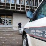 Kantonalni sud Tuzla odredio mjere pritvora osumnjičenim za razbojništvo