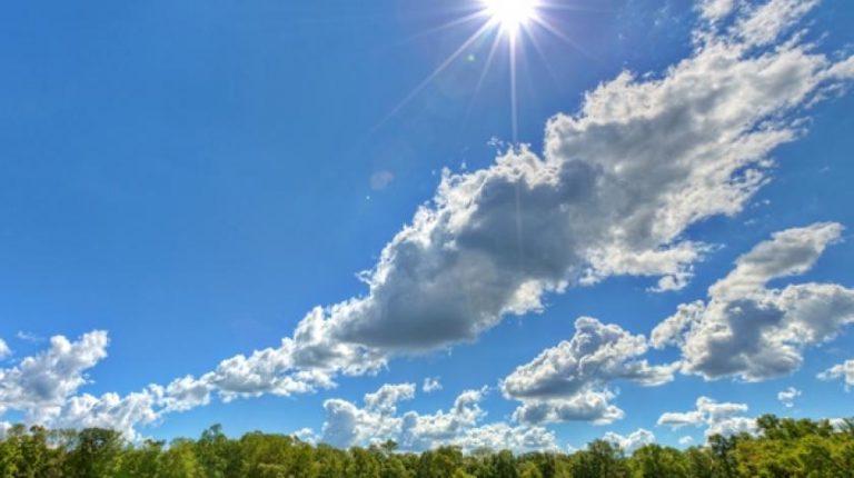 U narednim danima pretežno sunčano i hladno