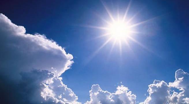 Danas je prvi dan ljeta
