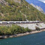 Željeznice FBiH zabilježile povećanje prijevoza putnika za 34 posto