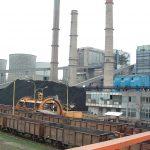 Pokrivenost uvoza izvozom sa područja TK dostigla 98 posto