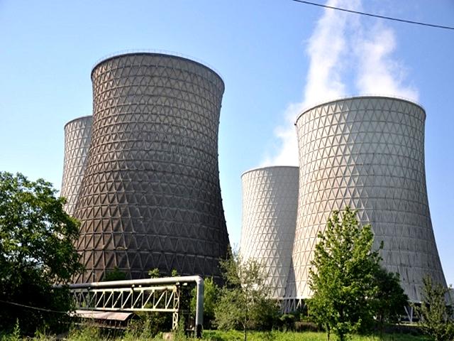 Da li će Odluka o odsumporavanju Bloka 6 TE Tuzla očistiti tuzlanski zrak?