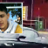 Tinejdžer koji je u Minhenu ubio devet osoba liječio se na psihijatriji
