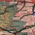 Autoput Sarajevo – Beograd: Turska delegacija danas u Tuzli