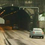 BIHAMK - Saobraćaj u BiH odvija se po vlažnom kolovozu
