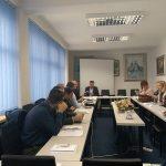 """Osnovano Vijeće Planinarske transverzale """"Put Srebreničke povelje"""""""