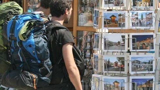 Za sedam mjeseci u BiH više od 900 hiljada turista