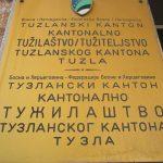 Tužilaštvo TK: Prijedlog pritvora za Nermina Hadžića zbog sumnje da je počinio ubistvo iz nehata