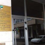 Potvrđena optužnica protiv 3 osobe iz Mješovite srednje rudarske škole Tuzla