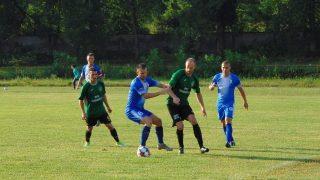 Tuzla City odigrao još jednu kontrolnu utakmicu