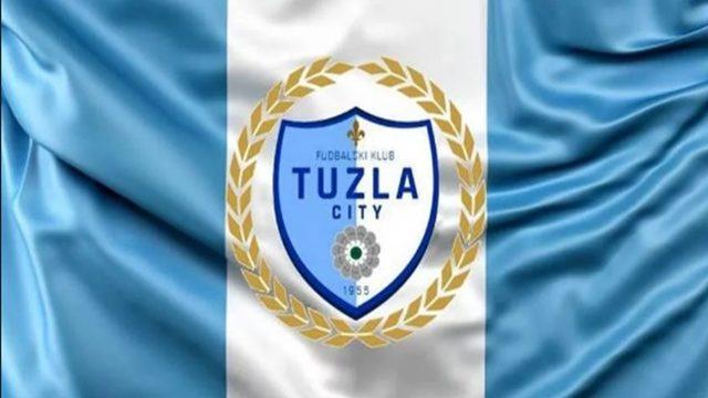 Nogometaši Tuzla Cityja otputovali na pripreme u Švicarsku