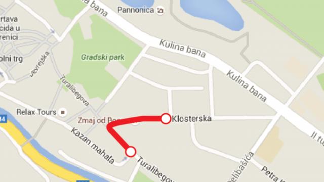 tuzla_mapa_ulice_grad_tuzla