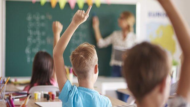 Više djece u predškolskim ustanovama, manje osnovaca i srednjoškolaca