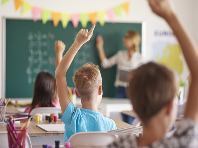 Sva takmičenja u školama TK odgađaju se do daljnjeg