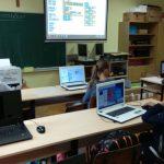 Ministarstvo obrazovanja i nauke TK- Zbrinjavanje tehnološkog viška