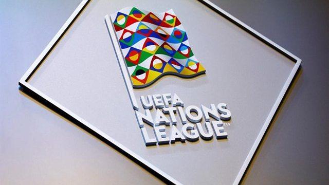 Evropsko prvenstvo u nogometu odgođeno