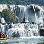 BiH u top 10 zemalja svijeta za avanturistički turizam