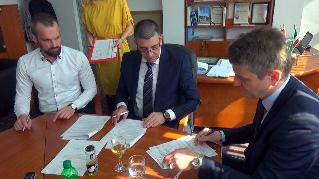 UNDP i Općina Srebrenik zajednički rade na unapređenju lokalnog razvoja