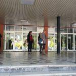 Sutra prijemni ispiti trećeg upisnog roka na fakultete/Akademiju Univerziteta u Tuzli