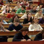 Sutra počinje akademska godina na Univerzitetu u Tuzli