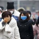 Najnovija istraživačka studija: Zagađeni vazduh ubija 5,5 miliona osoba godišnje