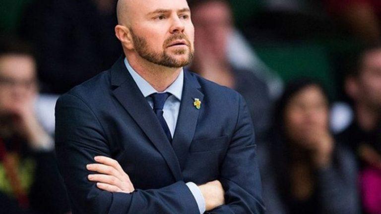 Bosnić objavio širi spisak košarkaša BiH za mečeve protiv Češke i Bugarske