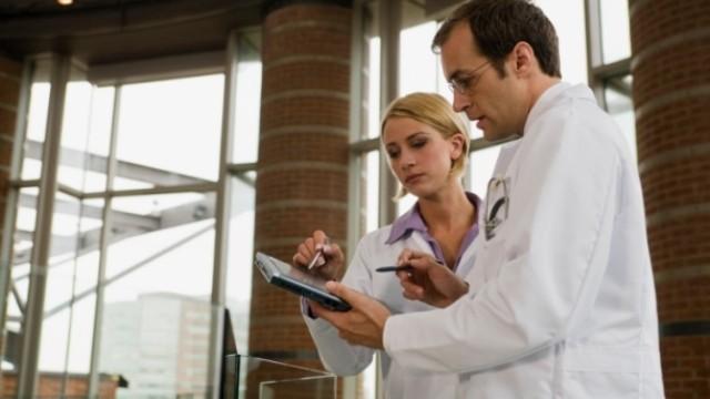 Američki naučnici otkrili: Post pomaže u liječenju raka