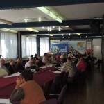 17.Sjednica OV Srebrenik