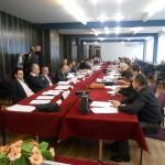 Završena sjednica OV Srebrenik - usvojeni zaključci o zahtjevima dijela vijećnika i neformalnih grupa