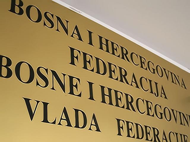 Vlada FBiH finansira izgradnju poduzetničkih zona u pet općina i dva grada