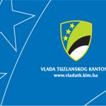 Vlada TK najavila aktivnosti na uvezivanju radnog staža u privrednim društvima