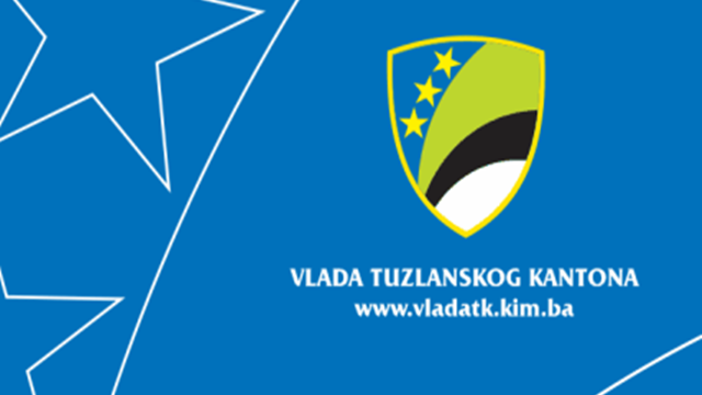 Vlada TK: Za podršku mladima planirano 150 hiljada KM