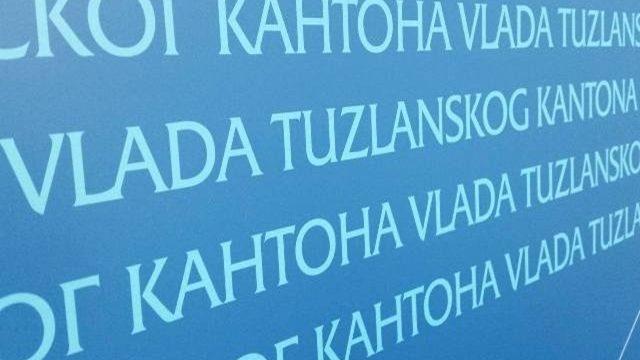 Izmjene Programa razvoja zaštite i spašavanja od prirodnih nesreća u TK