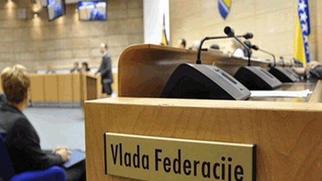 Vlada FBiH najavila smanjenje oporezivanja plaća