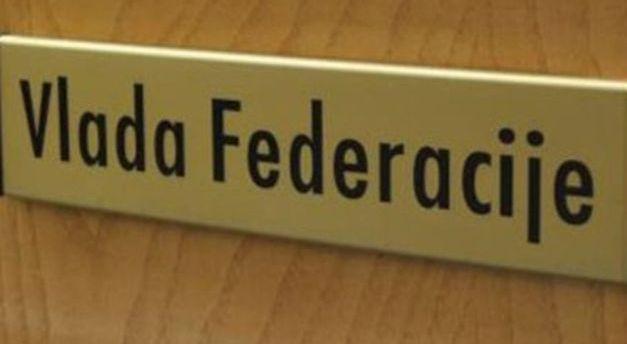 vlada_federacije_ilustracija