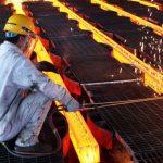 Potpisan Kolektivni ugovor o pravima i obavezama poslodavaca i radnika metalne industrije