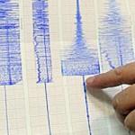 Mostar pogodili potres i jaka oluja