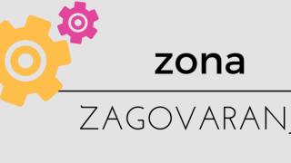 zonazagovaranja
