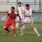 24. kolo Prve lige FBiH u fudbalu – Velež dočekuje ekipu Rudara