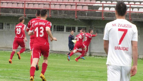 Počinje nova takmičarska sezona u Prvoj nogometnoj ligi FBiH